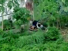 indonēzijas - ngintip jilbab ngentot rakstīt uz muguras bangunan