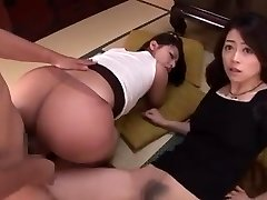 Pantyhose Mayo Pie Wife