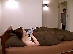 Yumi Kazama - 42 Gražių Japonijos PornStar