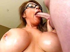 Seksualus Sekretorius