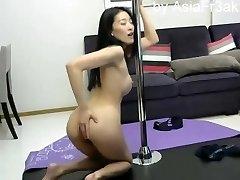 Par kineski 2 - Dio 2 AsiaFr3ak