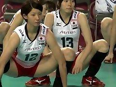 חברות Atletas #03