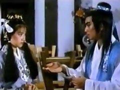 Taiwan anos 80, vintage divertido 2