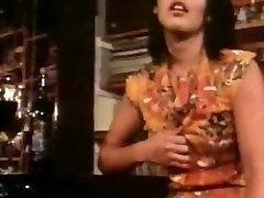 hong kong prostituate (1984)