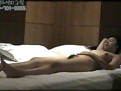 korėja-akk008