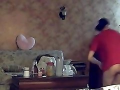karstākie pašmāju blowjob, ķīniešu seksa video