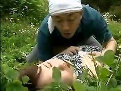 Manga Porn fraudulent dame in cropland 1- More On HDMilfCam.com