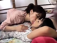 Sexy chinese stocking stunner pussy fingered and fucked