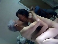 chinese groupsexs