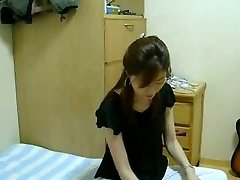 homesex movie of korean ex