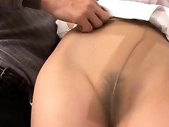 krāšņs gal sucks skolotāja dzimumlocekļa