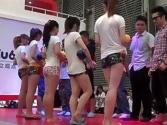 Ķīnas voyeur sērijas 15. daļa