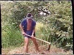 риам thaivintage filmów (pełnometrażowych filmów)