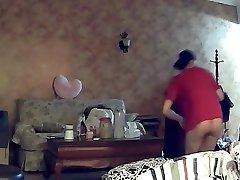 šilčiausias namų blowjob, kinijos sekso video