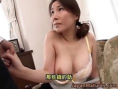 Juri Yamaguchi Japāņu modelis
