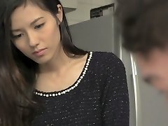 šilčiausias japonijos apskretėlė neįtikėtinais cuckold, fetišas jav vaizdo