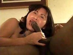 sdruws2 - kinijos cuckold žmona fucks bbc nors hubby filmų t