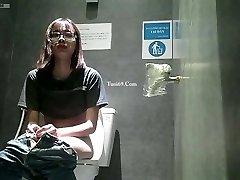 सार्वजनिक शौचालय हस्तमैथुन जासूस कैमरा