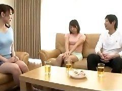 japonijos oszukiwanie žmona su žingsnis sūnus 3
