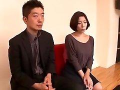 pasakų japonijos apskretėlė kanako iioka, ria natsuki, neo kazetani, raguotas, apatinis trikotažas, striptizas jav vaizdo