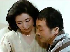 ponia skandalas, leisk man mirti už 10 sekundžių (1982 m.)