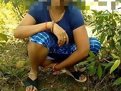 indijas ragveida pāris āra dzimuma meža