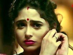 bangali lytis video