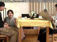 [युनाइटेड] जापान TVshow माँ बेटा