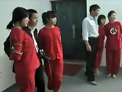 ķīna verdzība 57 - tiedherup.com
