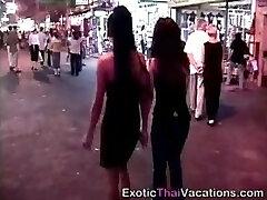 paaugliai, barai, ir paplūdimiai - gylis sekso gidas turizmo vietas tailandas