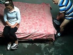 mėgėjų azijos prostitute uždirbti savo pinigus