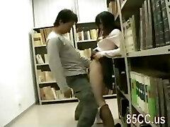 be noiseless i am library geek 02