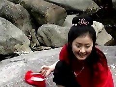 Kitajski klasična