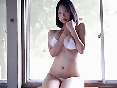 Mind-blowing asian