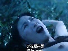 Juokinga Kinijos Porno L7