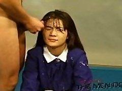 ejaculare pe femeie liceul lecția 13 4/4 japoneză necenzurat sex fara preludiu