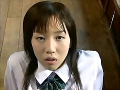 Japan lady mass ejaculation