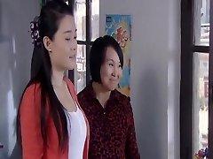 kineski za uljepšavanje zvijezda seksi grudi