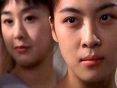 korejski slavne osobe s angažmanom glumice ha Ji won