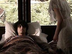 Йоко Mitsuya - Yokudo