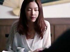 Topla korejski dugometražni film za odrasle