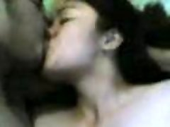 Chubby teen Philippine partie 1