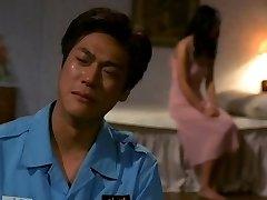 गर्मियों में (2001)