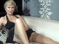 kinky_momy individual video on 07/06/15 15:53 from MyFreecams