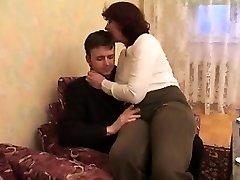 Mature sex5 Lurline from onmilfcom