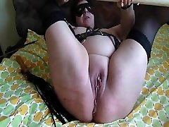Freaks of Nature 100 Cunt Lashing Fisting Unload