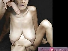 I love grandma photos and photos compilation