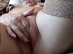 Grandmother #1