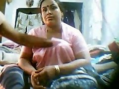 indian mature webcam