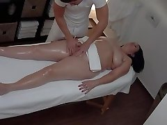 Massage Four